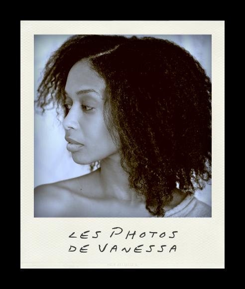 Les Photos de Vanessa
